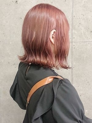 【ビューティ 堀出 南松原本店・クルール】17