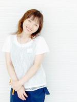 岡本 亜希子