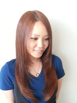 【ビューティ 堀出 高槻 阪急店】36
