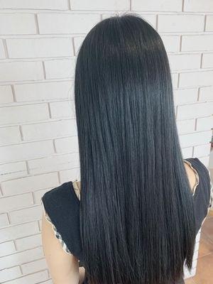 【Hair's room 風】13