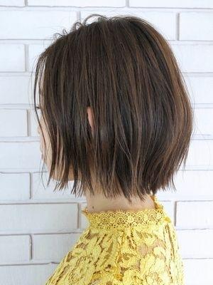 【Hair's room 風】18