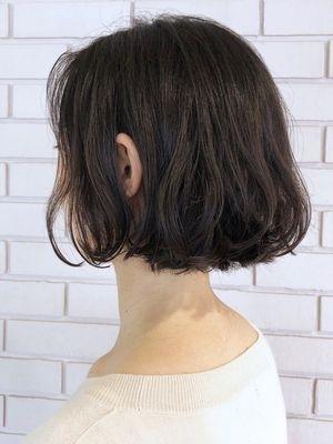 【Hair's room 風】19