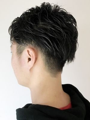 【Hair's room 風】20