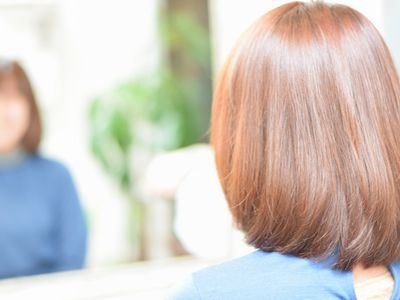 HAIR RESORT VIENTO2