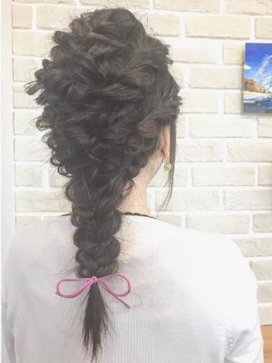 hair salon VIARS