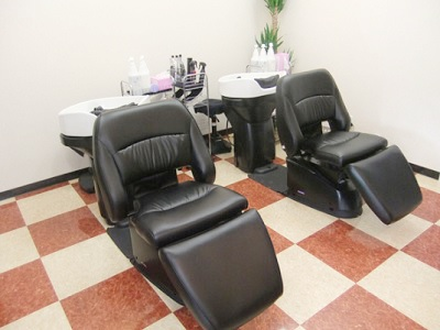 Hair Salon RinGs3