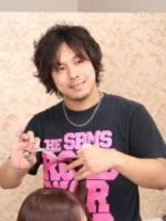 塚田 将史