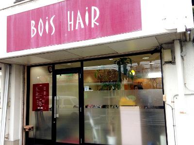 BOIS HAIR3