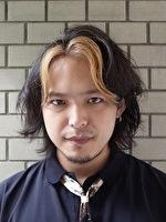 ATSUSHI TAKADA