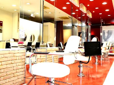Dr's Salon Messia1