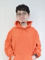 内田 聡一郎