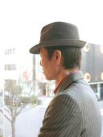 平尾 慶太郎