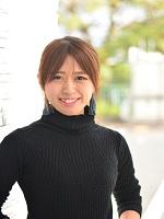 山崎 智美