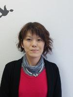 木村 麻紀子