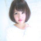 【業界大注目!!】イルミナカラー+オージュアトリートメント