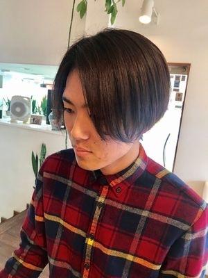 Hair's PEACH_5