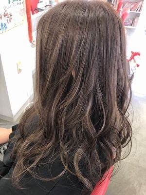 Hair's PEACH_6