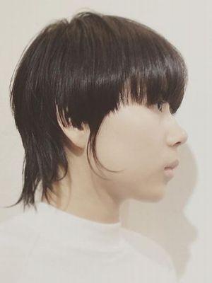 NICO HAIR MAKE