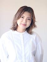 篠本亜祐美