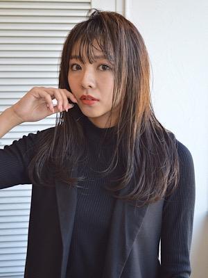 【soy-kufu】クールワンカール