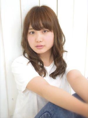 【Lural hair design】