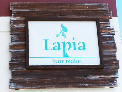 Lapia3