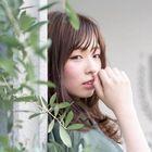 【平日女性限定】ダメージレスカラー+トリートメント
