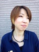 浅野 幸子