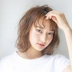 髪質に合わせてセレクト☆カット・カラー・トリートメント☆