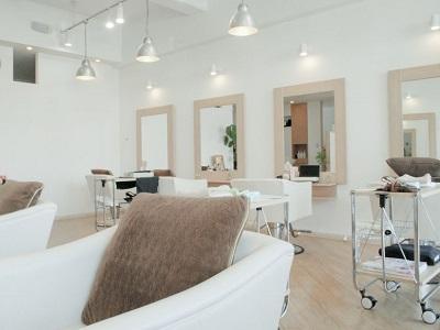 vitra hair laboratory1