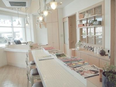 vitra hair laboratory2
