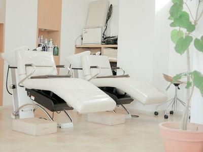 vitra hair laboratory3