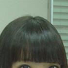 前髪矯正 3,960円
