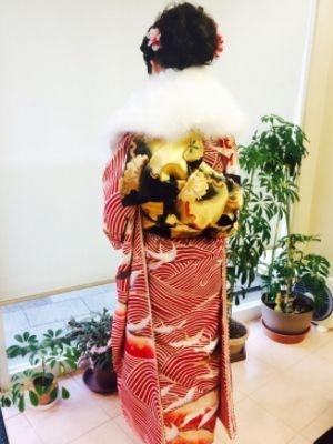 【Perm Pam 熊谷店】