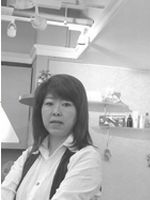 菅野 幸子