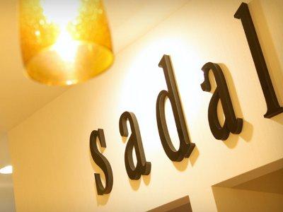 hair salon Sadal3