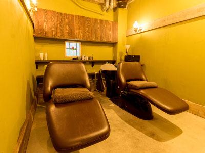 Terrace hair&relax2