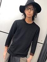 梶田 遼馬