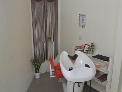 HAIR STUDIO Oasis2