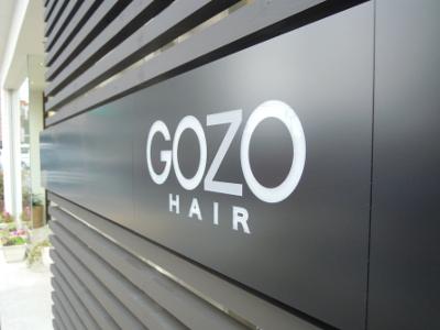 GOZO HAIR3