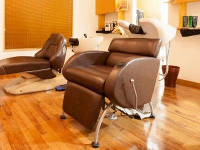 hair  salon emma3
