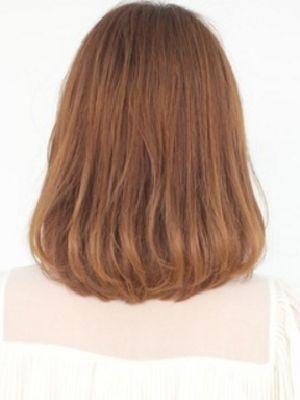 【hair  salon emma】