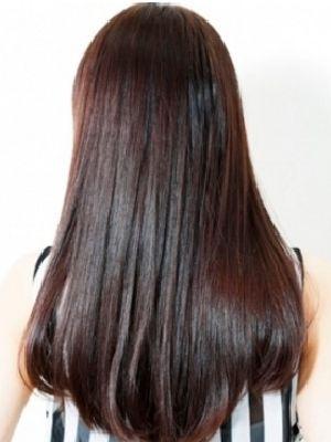 【Voce hair place】