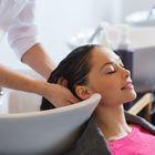 ☆ご新規限定☆【頭皮&毛髪ケア】☆カット+選べるヘッドスパ