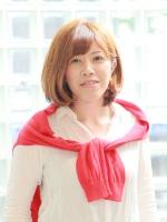 野澤 磨由美