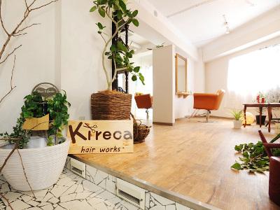 Kireca2