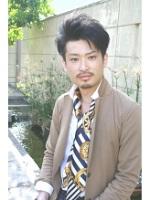 原田 千彰