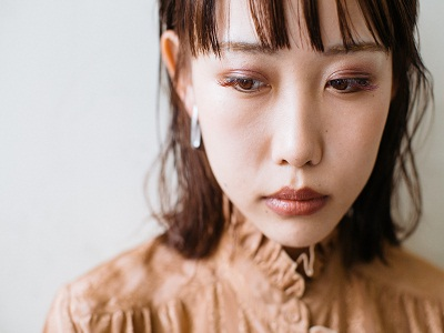 マグネットヘアーTrust 千田町店4