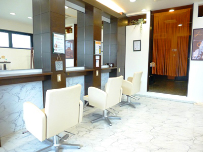 adon hair Place 1