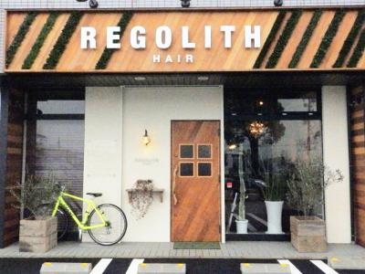 REGOLITH HAIR3